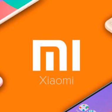 Xiaomi mi marca adios apellido móviles