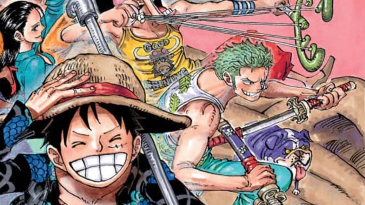 weekly Shonen Jump récord cifras ventas manga