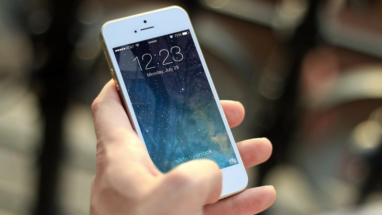 Alemania smartphones actualización siete años