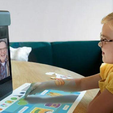 Amazon Amazon Glow Gadgets Niños