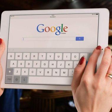 Google ofrecerá respuestas humanas resultados búsqueda