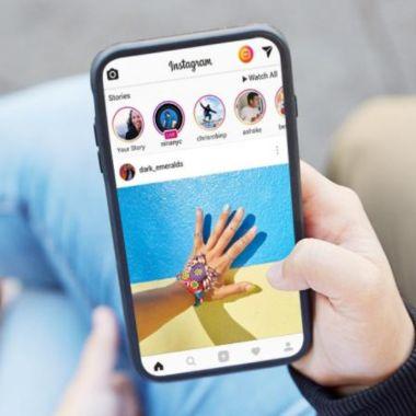 Instagram función favoritos usuarios publicaciones