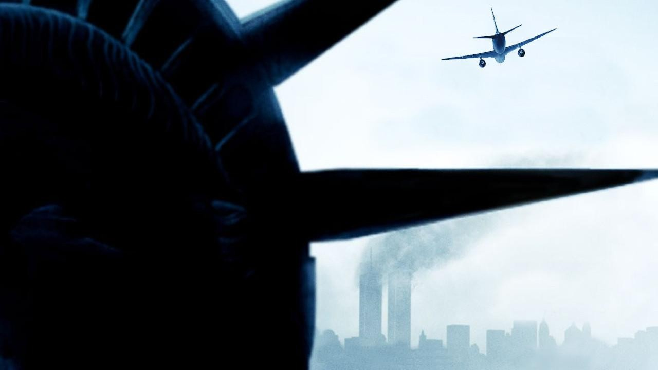 United 93 Películas Atentados Torres Gemelas Cine 9 septiembre 2001