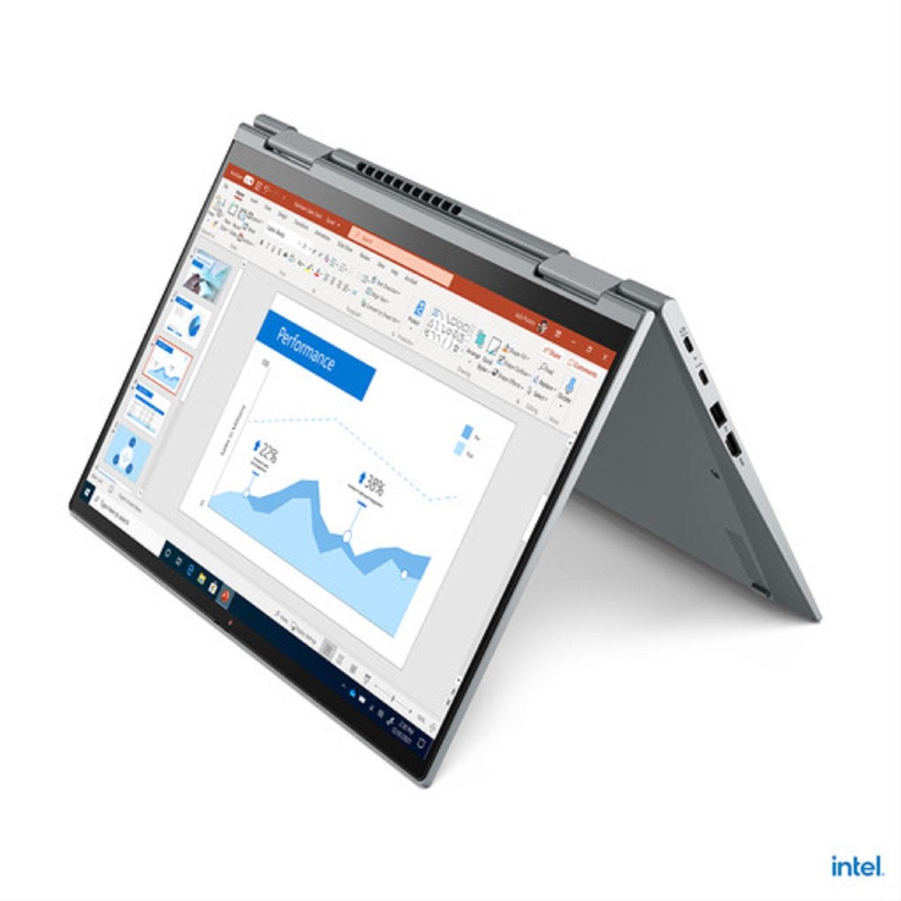 Lenovo ThinkPad X1 X1 Yoga Lenovo