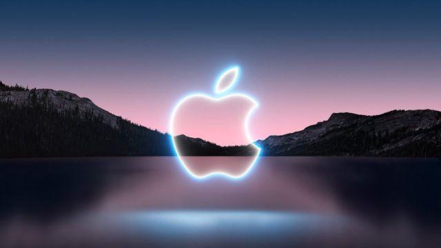 apple event cuando donde ver