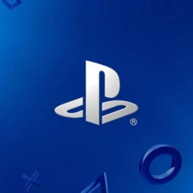 playstation Bluepoint games compra juegos