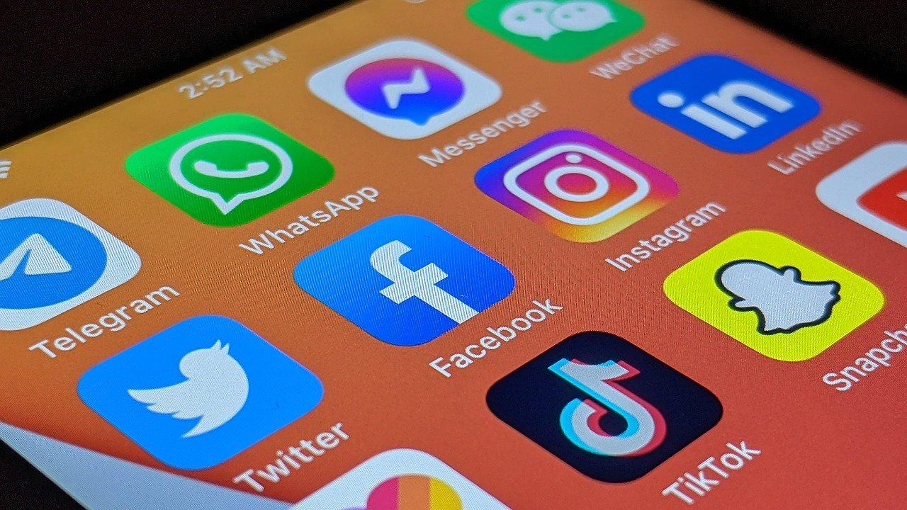facebook razones publicaciones feed