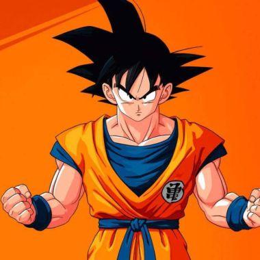 Dragon Ball Super panel Comic Con hora
