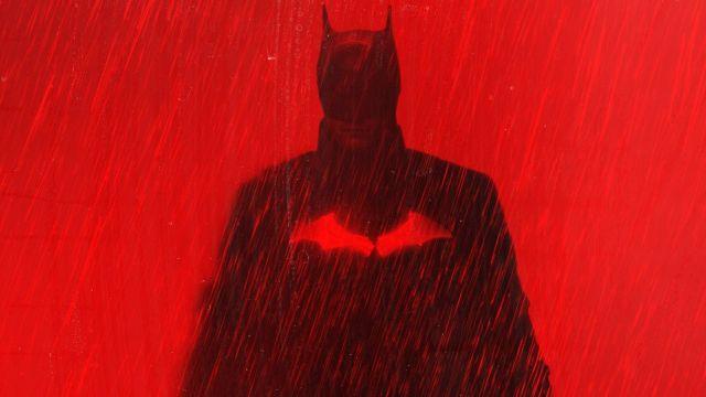 personajes de dc comics batman