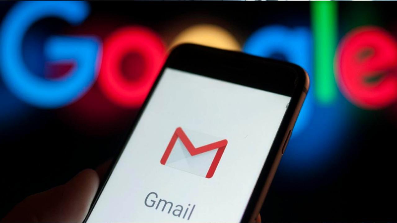 caida gmail error internet 4 octubre