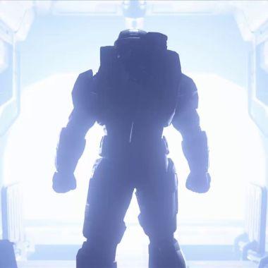 Halo Infinite Modo Campaña 343 Industries Xbox
