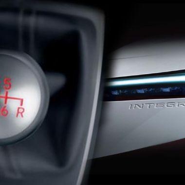 acura integra honda caja manual cambios transmision
