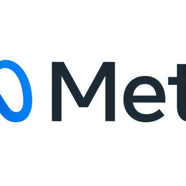 Meta nuevo nombre compañía Facebok