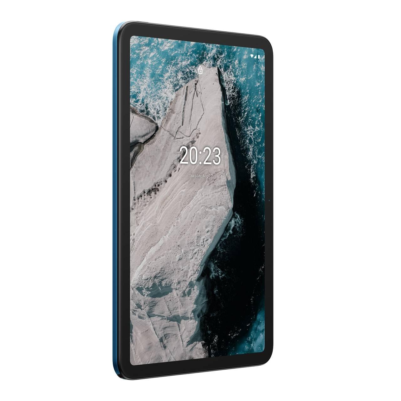 Nokia T20 HMD Tablet Nokia