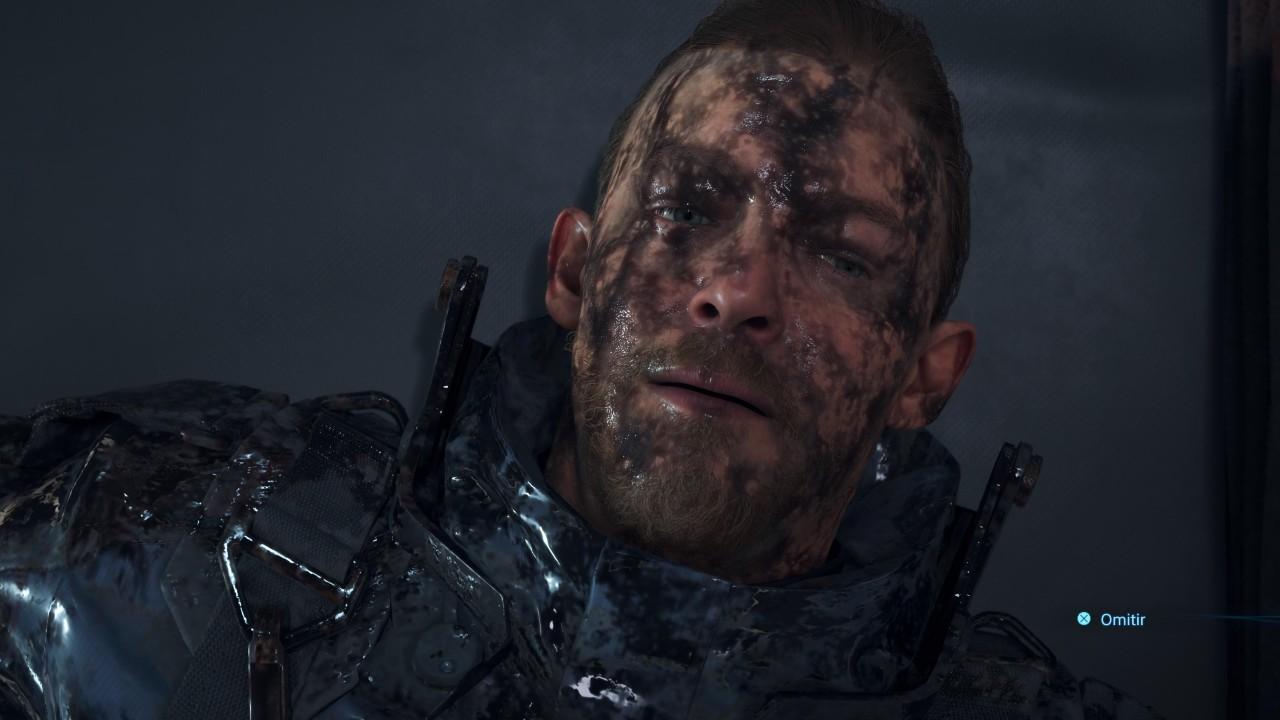 death stranding ps5 directors cut reseña precio juego completo