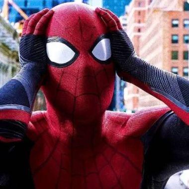 Spiderman no way home endgame jon watts