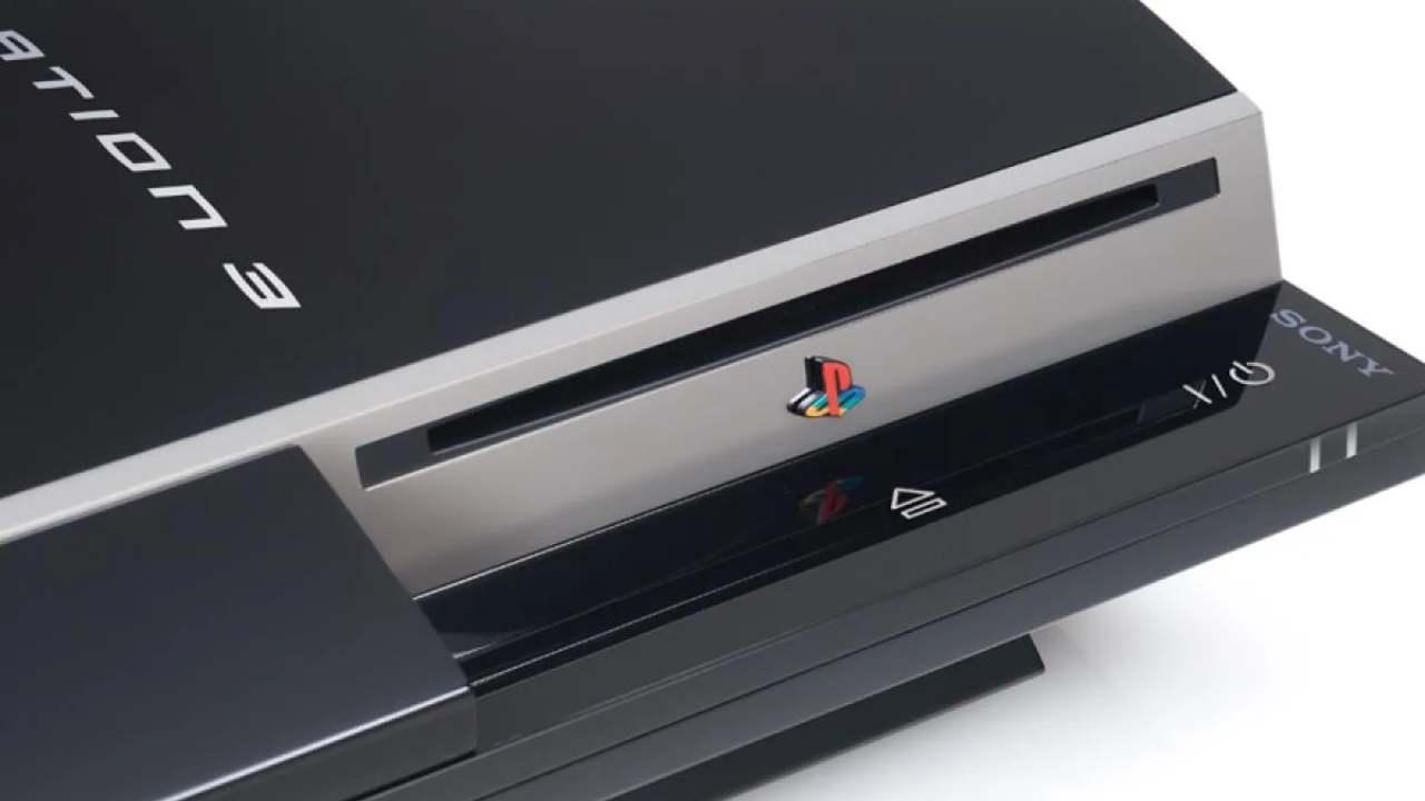 tiendas Playstation 3 formas pago