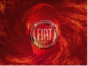 fiat-inferno