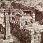 Templo Kailasa: La evidencia de la avanzada tecnología en las civilizaciones antiguas