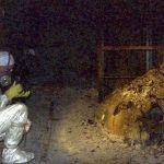 Un reactor nuclear inició la vida en la Tierra hace miles de millones de años, afirman científicos