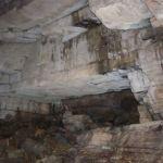 ¿Oculta la Cueva de los Tayos una Biblioteca Metálica que podría reescribir la historia?