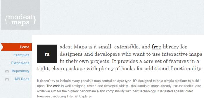 modest-maps