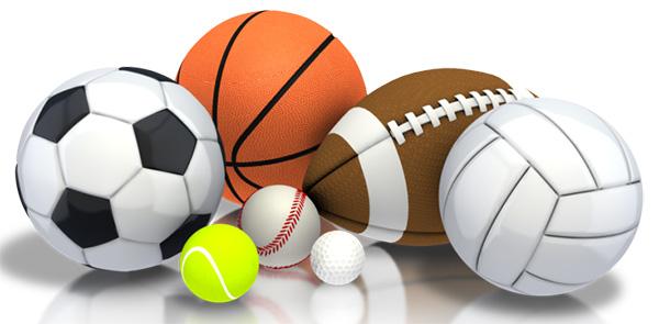 Bitácora para los amantes del deporte en 2018