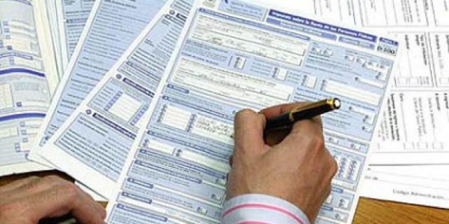 Claves para la declaración de la renta