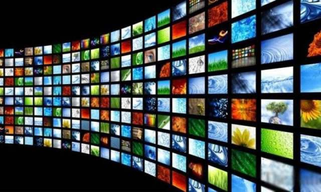 ¿A dónde va el sector de la televisión?