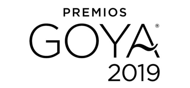 Premios Goya 2019: las nominaciones en 7 titulares