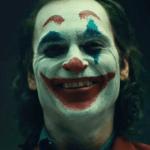 La risa de el «Joker»: ¿Ficción o enfermedad real?