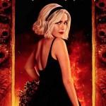 """De Sabrina, marujeos y el infierno: llega la Parte 3 de """"Las escalofriantes aventuras de Sabrina"""""""