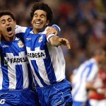 #YOMEQUEDOENCASA: Los mejores partidos del deporte español, versión fútbol