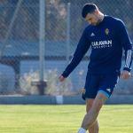 ¿Peligra el futuro del Real Zaragoza?