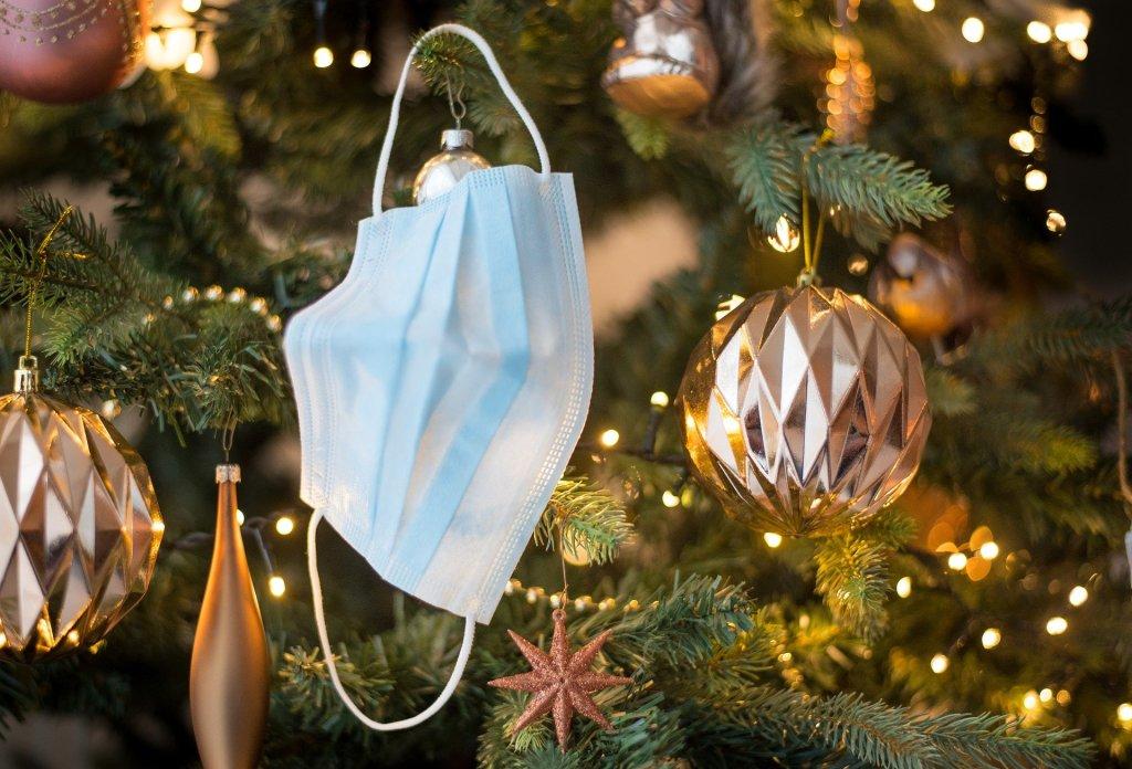 Reencuentro con el espíritu navideño./ Fuentre: Pixabay