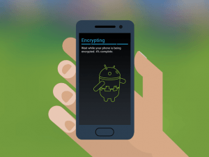 encriptar-android-300x225