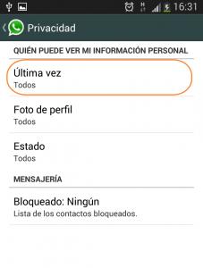ocultar-ultima-hora-conexion-whatsapp-3-227x300