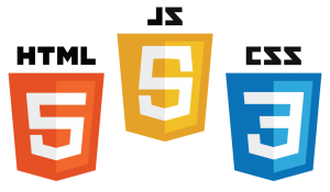 html 5 + javascript + css3