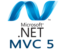 Mvc .net Ebook