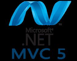 Mvc .net Ebook
