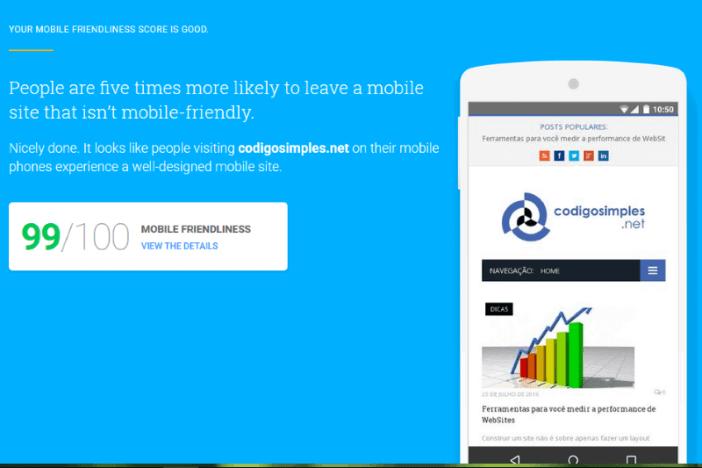 mobile-teste-codigosimples