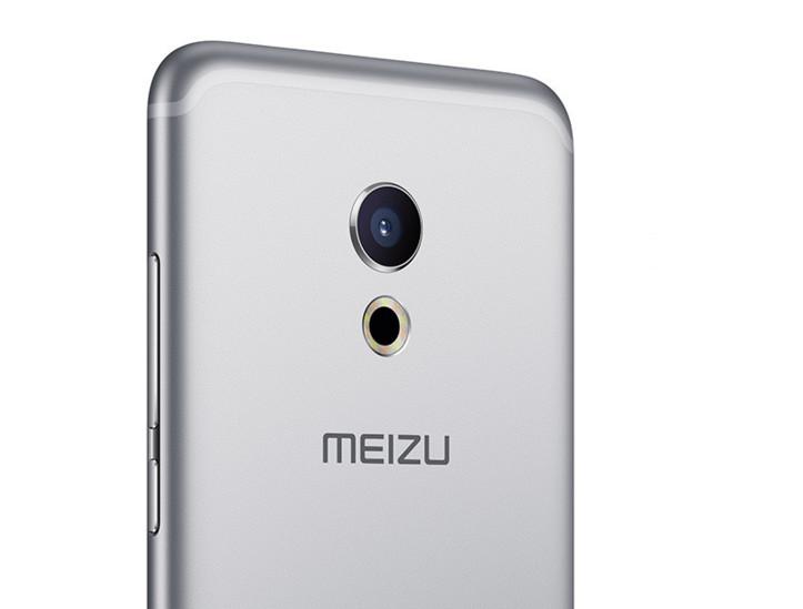 Meizu-Pro-6-atras-codigotech