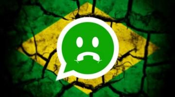 Brasil Bannea Whatsapp