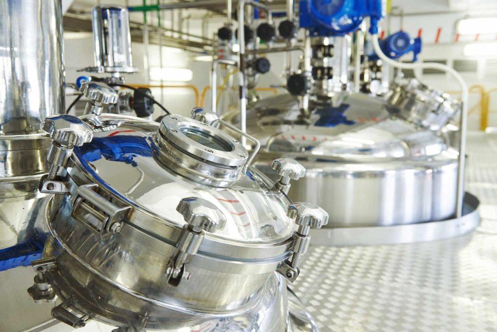 machines-laboratory-codilab-slider