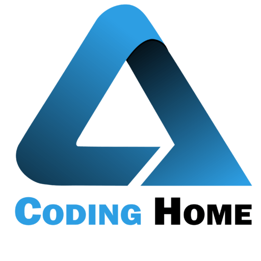Coding Home
