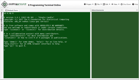 Example of an online terminal <https://www.tutorialspoint.com/unix_terminal_online.php data-recalc-dims=