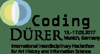 logo_codingdurer_300dpi