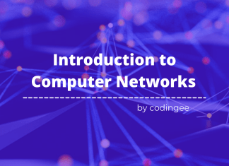 introduction-to-computer-networks