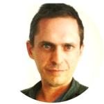 Christophe Kohler