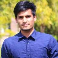 Maniruzzaman Akash